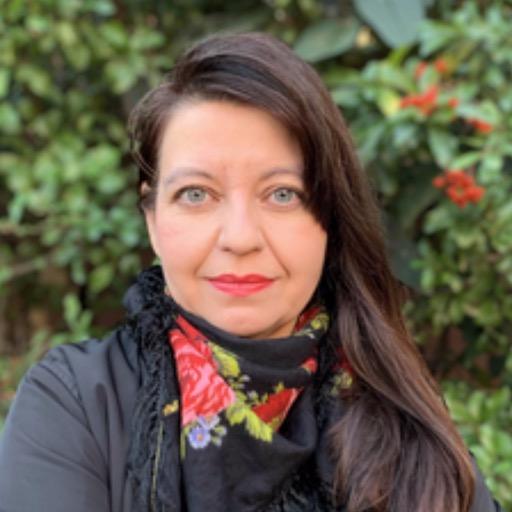 Karina Villacura