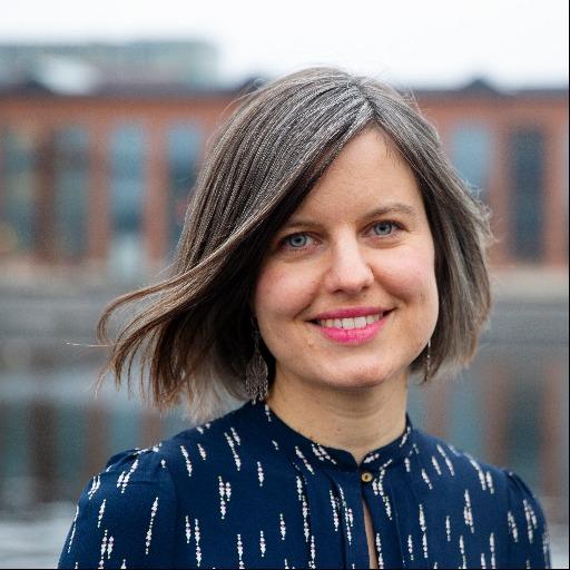 Hanna Sjögren