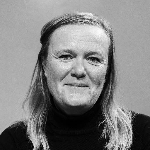 Charlotta Nordenberg