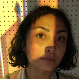 Juliana Restrepo Giraldo