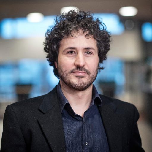 Dario Salvi