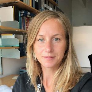 Sara Duerlund