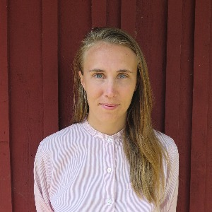 Elise Aldén
