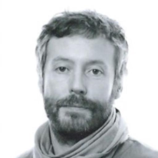 Shaun Nolan