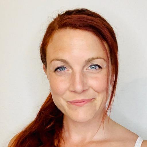 Carolina Ellberg
