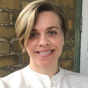 Hanna Svederborn