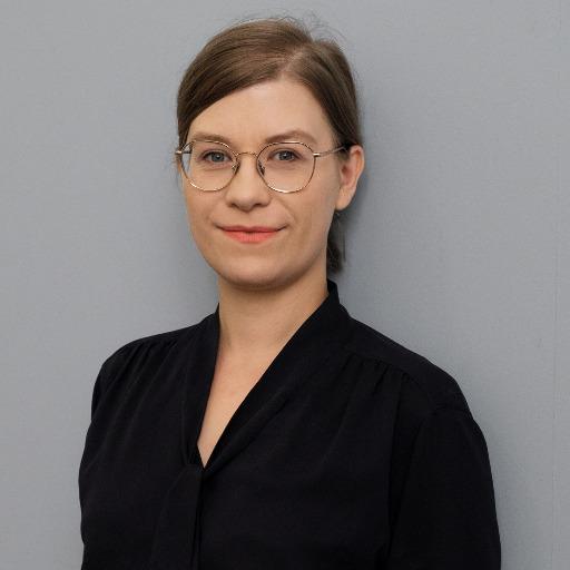 Emilia Bergmark