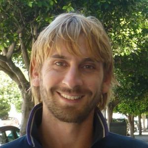 Vittorio Felci