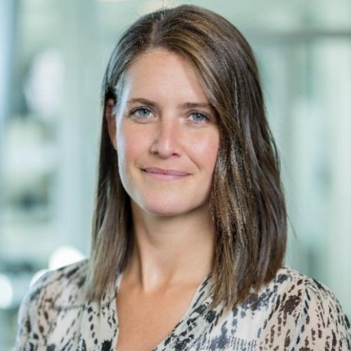 Therese Lorig