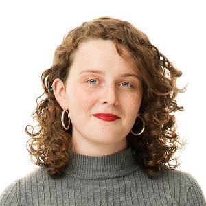 Olivia Aherne