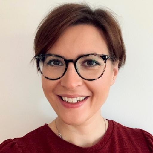 Chiara Valli
