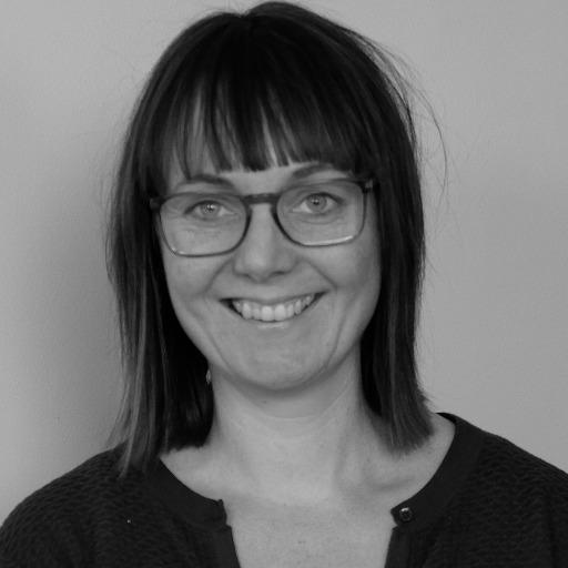 Anna Bruun Månsson