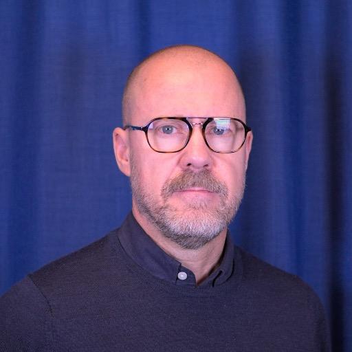 Thomas Persson