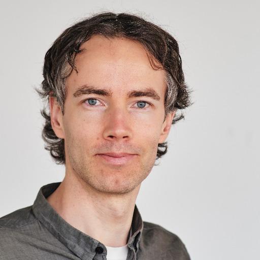 Daniel Svensson