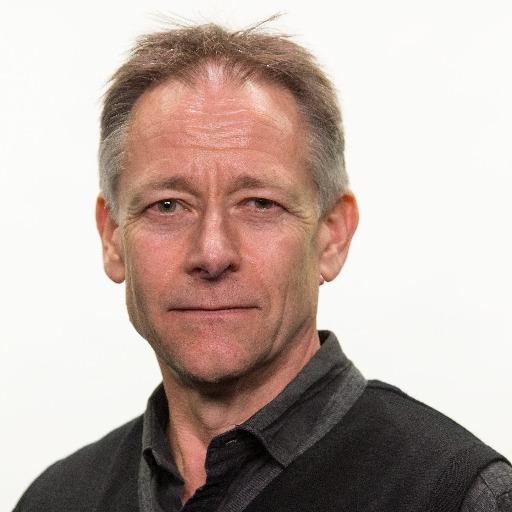 Martin Eksath