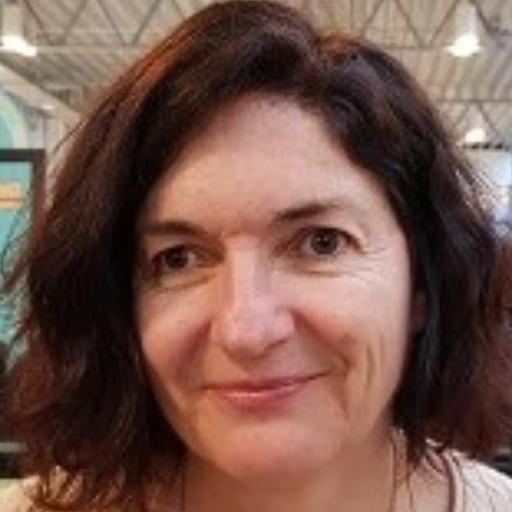 Nathalie Auer