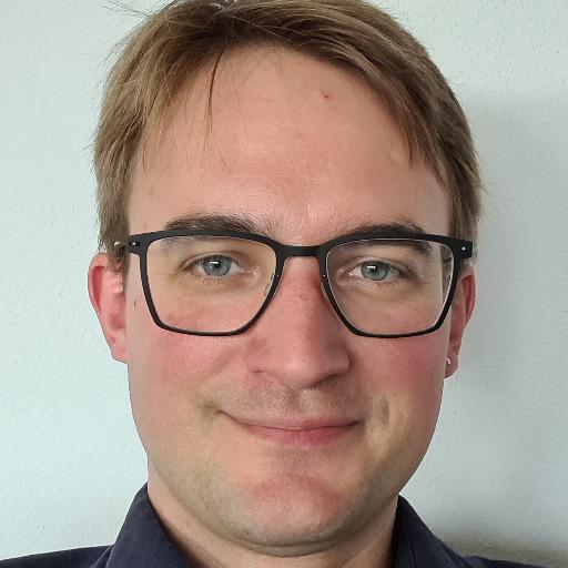 Jakob Billmayer