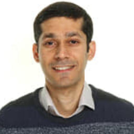Hussan Munir