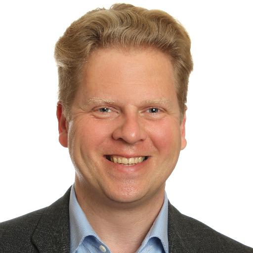 Bengt Kjellgren