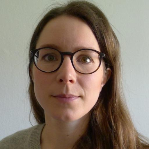 Anna Dahlbeck