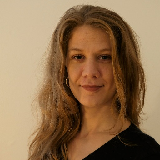 Karen Ravn Vestergaard