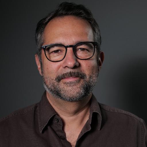 Pablo Tapia Lagunas
