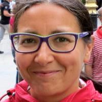 Annabella Loconsole