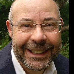 Gion Koch Svedberg