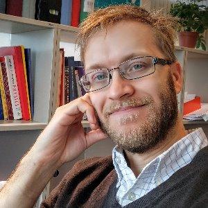 Jakob Blomqvist