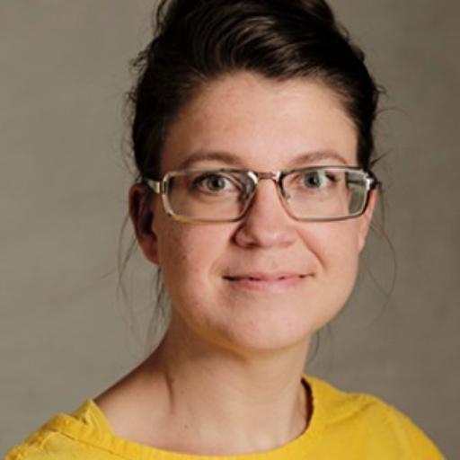 Sara Gottschalk