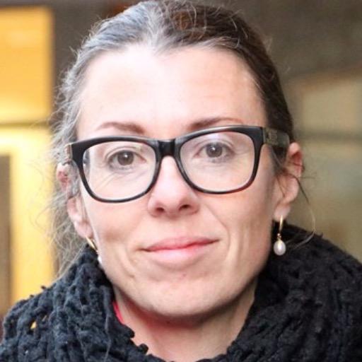 Sara Leckner