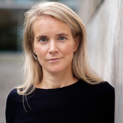 Anna-Karin Ivert