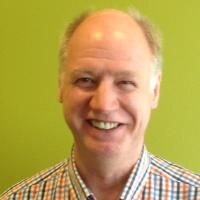 Bengt Ingvad