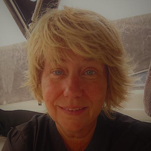 Charlotta Sunnqvist
