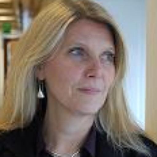 Christine Kumlien