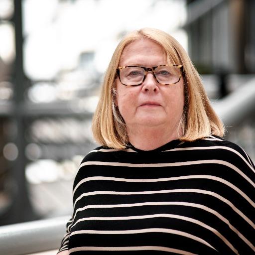 Ingrid Runesson