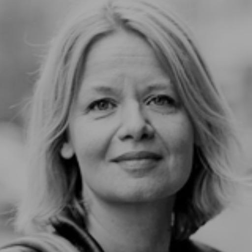 Karin Örmon