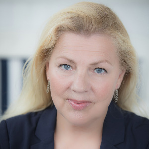 Sara Johnsdotter