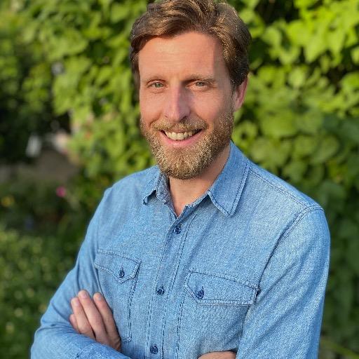 Sebastian Björklund