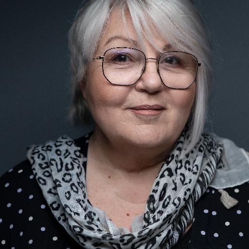 Vedrana Vejzovic