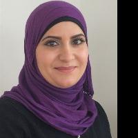 Zahra El-Schich