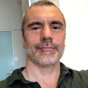 Zoran Vasiljevic