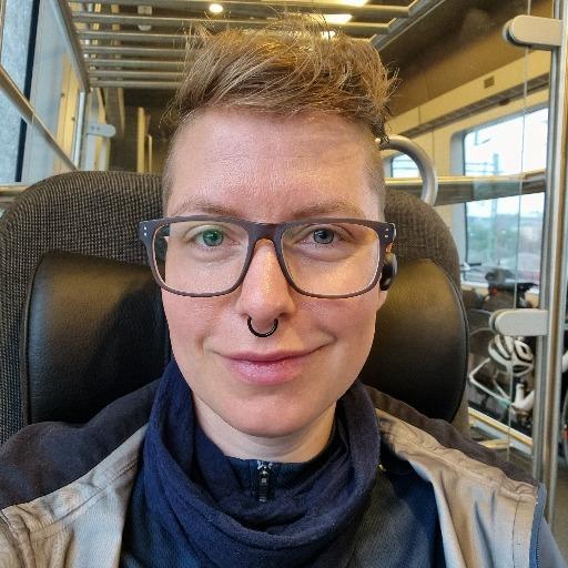 Mika Hagerlid