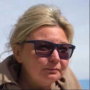 Josefin Bergfeldt