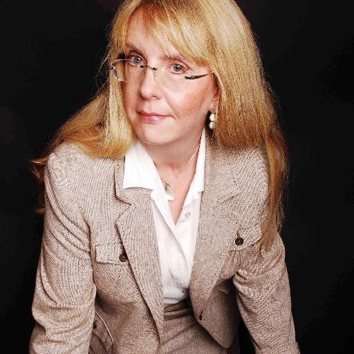 Karina Vamling