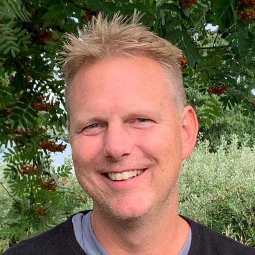 Lasse Lindhagen