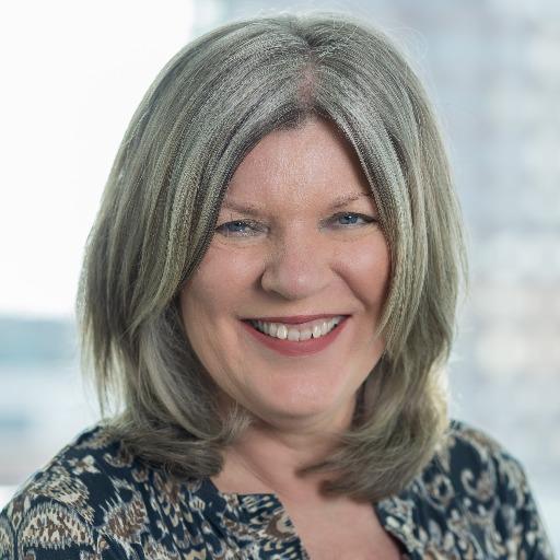 Maria Appelqvist