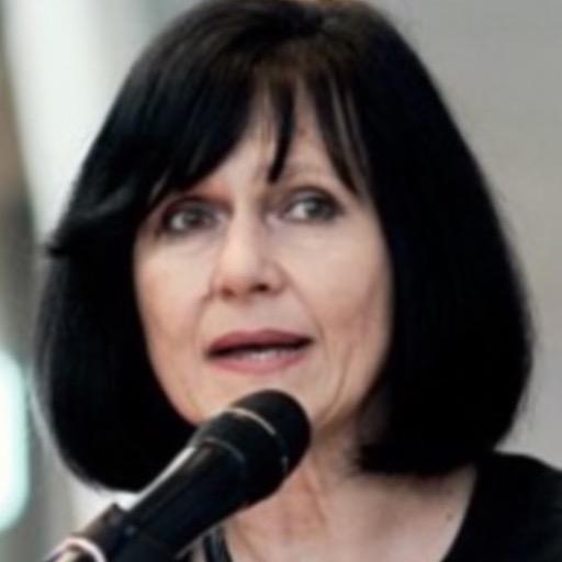 Maja Povrzanovic Frykman