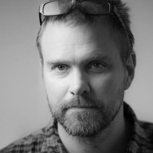 Dennis Augustsson