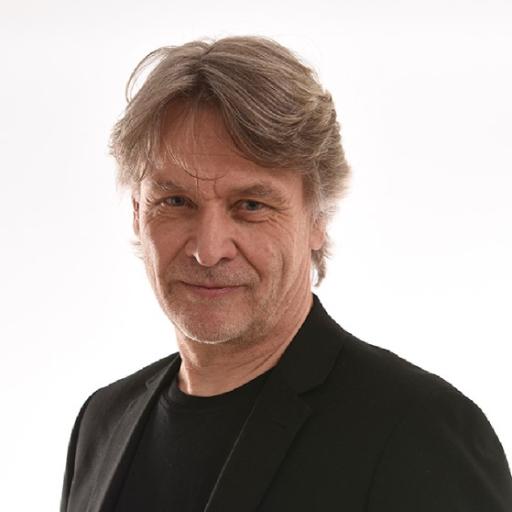 Lars Holmberg